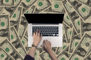Kalkulator kredytowy online
