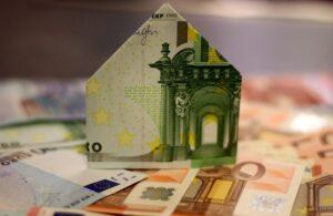 Kredyt na kupno domu