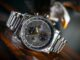 Jak skrócić bransoletę w zegarku?