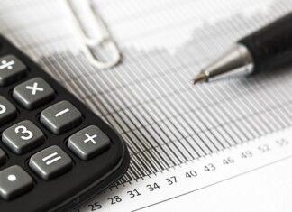 Umowa o pracę jaki podatek?