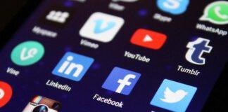 Jak usunąć znajomego z Facebooka?