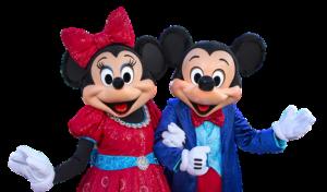 Co sprawia, iż bajki dla dzieci Disneya cieszą się tak dużym zainteresowaniem?
